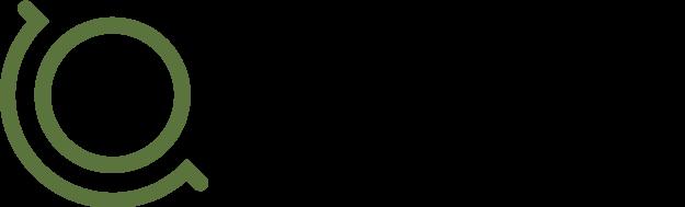 JYSK REJSEBUREAU