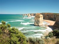 Great Ocean Road, Austalien