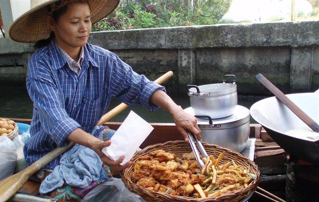 filippinerne dating mad og smag