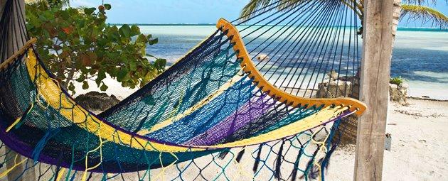 Rejser til Belize - få et tilbud på din rejse til Belize | Jysk Rejsebureau