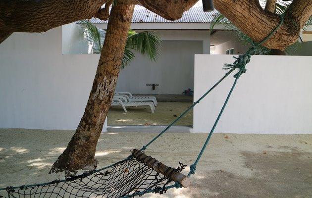 Billig rejse til Maldiverne l Jysk Rejsebureau